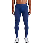 Nike Men's Pro Hyperrecovery Tights