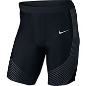 Nike Men's Power Speed Running Half Tights