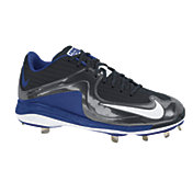 Nike Men's Air MVP Pro 2 Metal Baseball Cleat