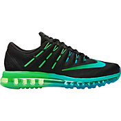 Nike Men's Air Max 2016 Running Shoes