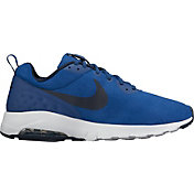 Nike Men's Air Max Motion Low Premium Shoes