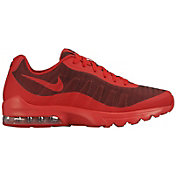 Nike Men's Air Max Invigor Premium Shoes