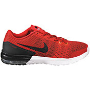 Clearance Cross Training Shoes