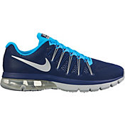 Nike Men's Air Max Excellerate 5 Running Shoes
