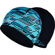 Nike Men's Run Hazard Knit Running Hat