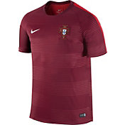 Portugal Apparel & Gear