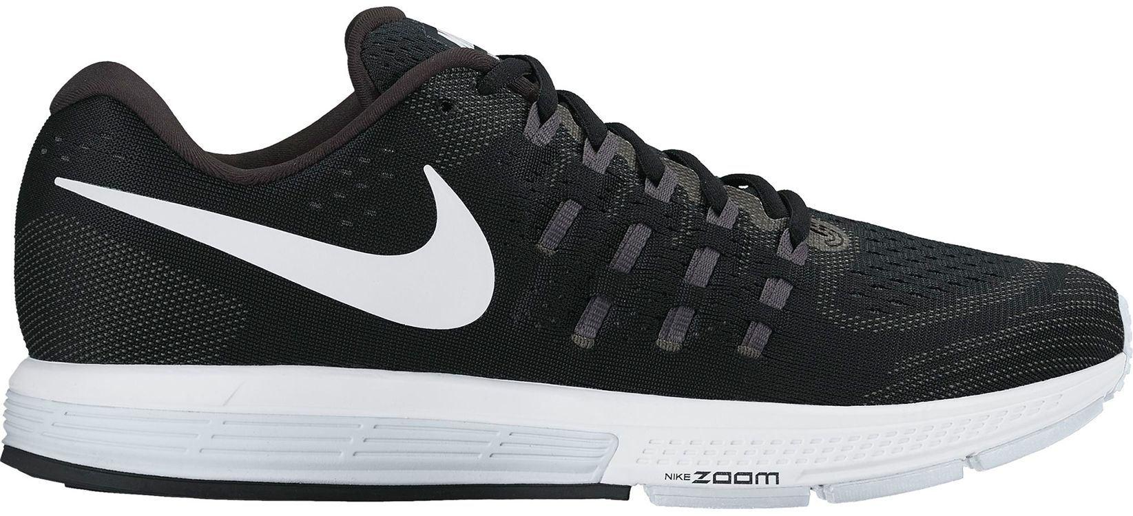 Nike Zoom Boys Tennis Shoes Com Au