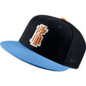 Nike Men's Kyrie Irving 2 True Snapback Hat