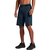 Jordan Men's 23 Tech Flex Hyperweave Basketball Shorts