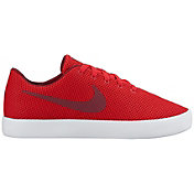 Nike Men's Essentialist Shoes