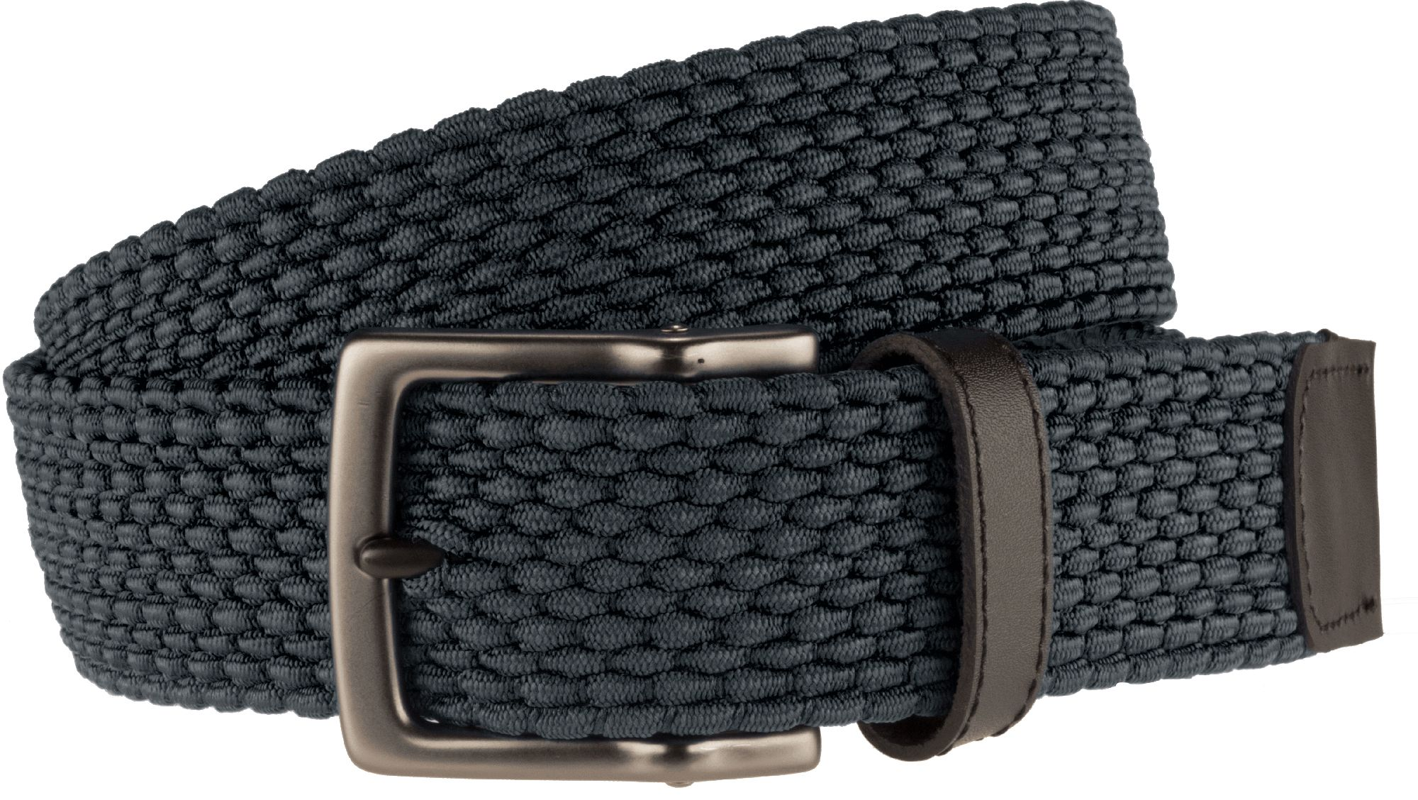 Nike Mens Stretch Woven Golf Belt DICKS Sporting Goods