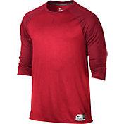 Baseball Shirts &amp Jackets | DICK&39S Sporting Goods