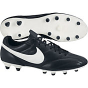 Nike Men's Premier Soccer Cleat