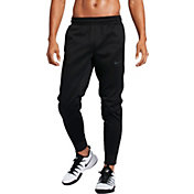 Nike Men's Therma Hyper Elite Basketball Pants