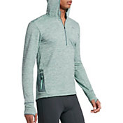 Nike Men's Therma Sphere Element Running Hoodie