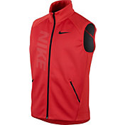 Nike Men's Therma Sphere Training Vest