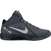 Nike Men's Overplay IX NBK Basketball Shoes