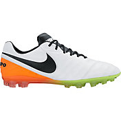 Nike Men's Tiempo Legend VI AG-R Soccer Cleats