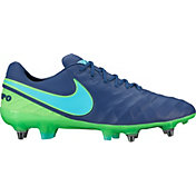 Nike Men's Tiempo Legend VI SG-Pro  Soccer Cleats
