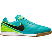 Nike Men's Tiempo Mystic V Indoor Soccer Shoes