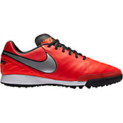 Nike Men's Tiempo Mystic V TF Soccer Cleats