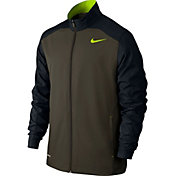 Nike Men's Team Woven Jacket