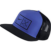 Nike Men's True Novelty Golf Hat