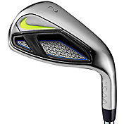 Nike Vapor Fly Wedge – (Steel)