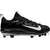 Men S Baseball Cleats Dick S Sporting Goods