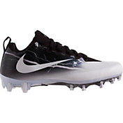Nike Men's Vapor Untouchable Pro Lightning Football Cleats