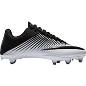 Nike Men's Vapor Speed 2 D Football Cleats