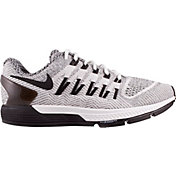 Nike Men's Air Zoom Odyssey Running Shoes