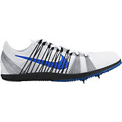 Nike Men's Zoom Matumbo 2 Track and Field Shoes