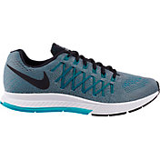 Nike Men's Zoom Pegasus 32 Running Shoes