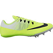 Nike Men's Zoom Rival S 8 Track and Field Shoes