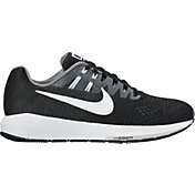 Nike Men's Zoom Structure 20 Running Shoes