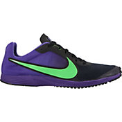 Nike Men's Zoom Streak LT 2 Track and Field Shoes