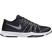 Nike Men's Zoom Train Incredibly Fast Training Shoes
