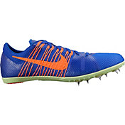 Nike Men's Zoom Victory 2 Track and Field Shoes