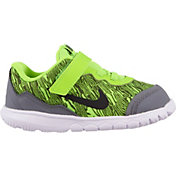 Nike Toddler Flex Experience 4 PRT Running Shoes