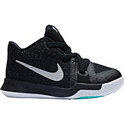 Nike Toddler Kyrie 3 Basketball Shoes