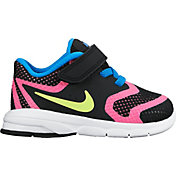 Nike Toddler Air Max Premiere Run Running Shoes