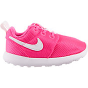 Nike Toddler Roshe One Casual Shoes