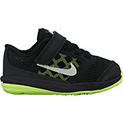 Nike Toddler Tri Fusion Run Running Shoes
