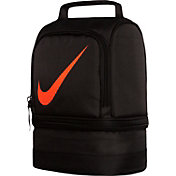Nike Dome Lunch Box