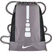 Nike Hoops Elite Gym Sack Pack