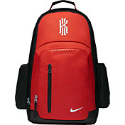 Nike Kyrie Basketball Backpack