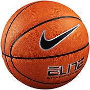 "Nike Elite Championship Basketball (28.5"")"