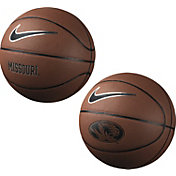 Nike Missouri Tigers Replica Basketball