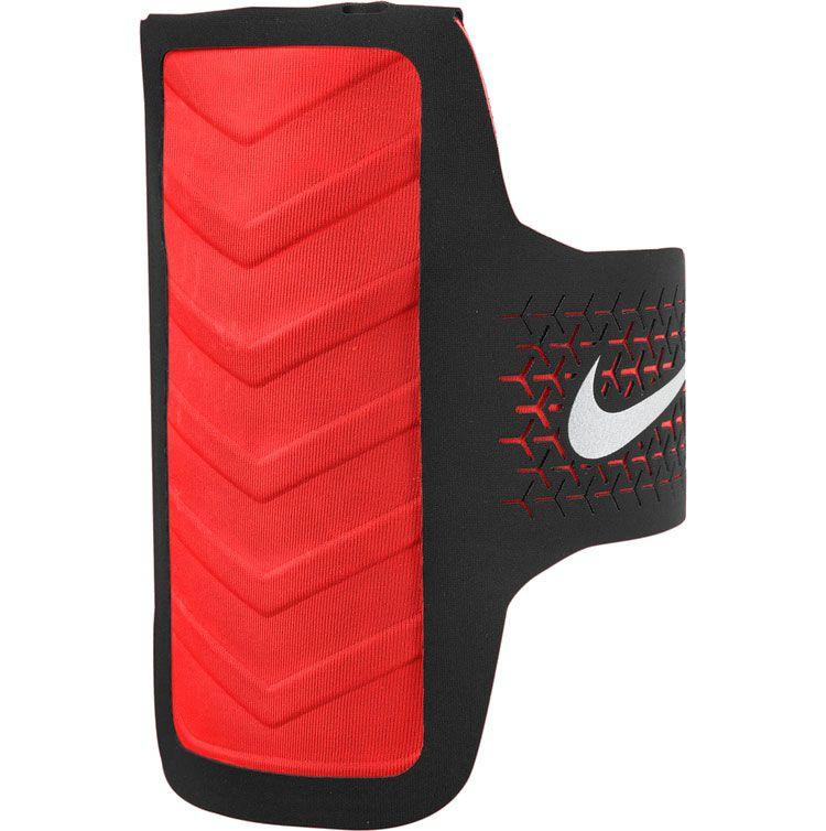 Nike Challenger Arm Band DICKS Sporting Goods